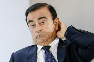 Ghosn Net Worth by The 10 Most Expensive Computers Created