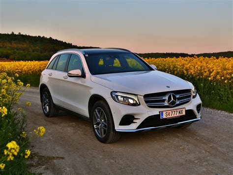 Search over 13,600 listings to find the best local deals. Mercedes GLC 220 d 4Matic - Testbericht