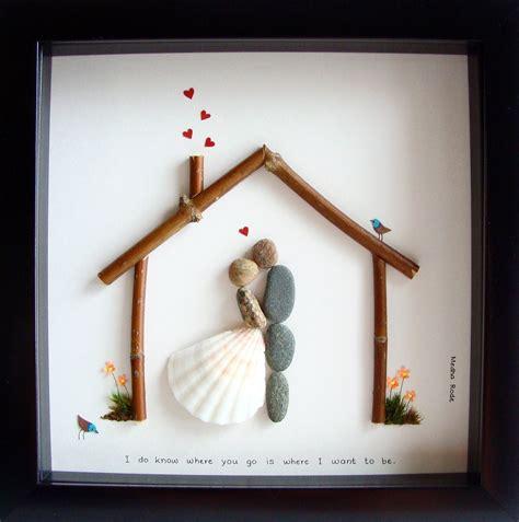 pin  medharode     kind gifts diy wedding