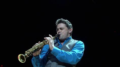 hire saxophonist justin young saxophone player