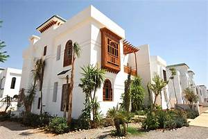 Maison Au Maroc : maison fes 3900000 dh 460m2 ~ Dallasstarsshop.com Idées de Décoration