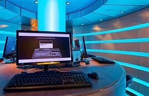 Günstiges Wlan Für Zuhause : internet geb hren am kreuzfahrtschiff ~ Kayakingforconservation.com Haus und Dekorationen