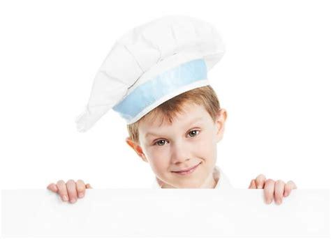 chef de cuisine salary how to become the chef de cuisine gutom na