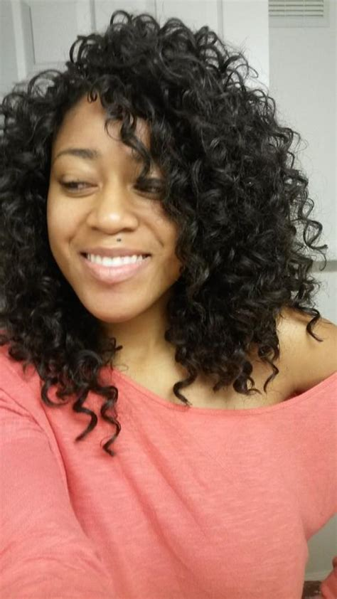 crochet hairstyles pictures 47 beautiful crochet braid hairstyle you never thought of before