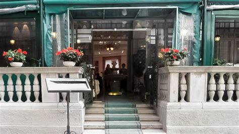 la terrazza venezia la terrazza in san marco venezia restaurant reviews