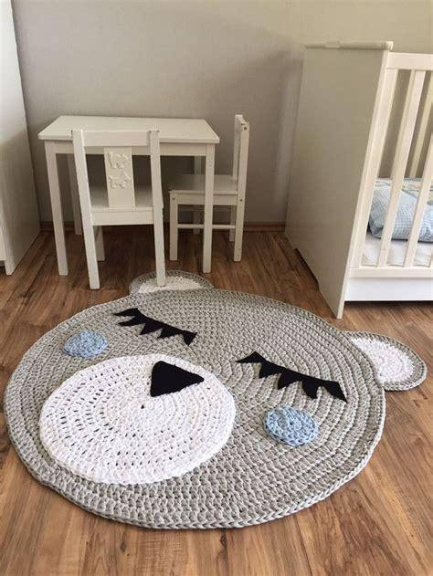 Kinderzimmer Teppich Junge Grün by Kinderzimmerteppich Grau Blau Quot B 228 R Junge Quot 100 Cm