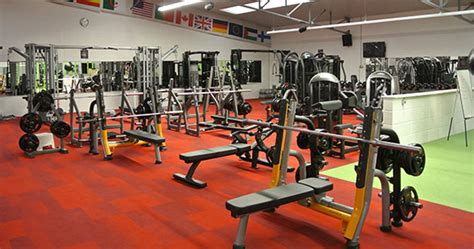 salle musculation grenoble 100 images salle de musculation time fitness grenoble design