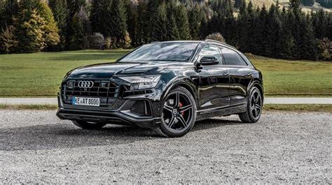 luxury car reviews specs prices    top
