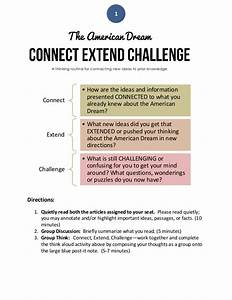 Essay About Healthy Diet Sample Profile Essay For Online Dating Essay Science also Example Of Essay With Thesis Statement Sample Profile Essay Paper On Boot Camp Sample Profile Essay For  Hiring A Professional Writer For Academic Work