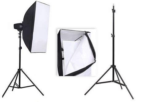 photography light accessories umbrella stand photo soft