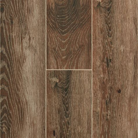 ceramic tile wood grain wood ceramic tile tiles ceramic tile that looks like wood at lowes wood tile bathroom brown