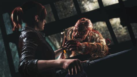 Resident Evil 7: Things We Want and Do Not Want | SegmentNext