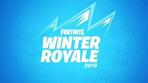 fortnite arena duos    winter royale