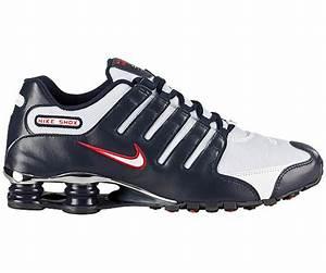 Nike Shox Herren Auf Rechnung : nike shox nz herren ~ Themetempest.com Abrechnung