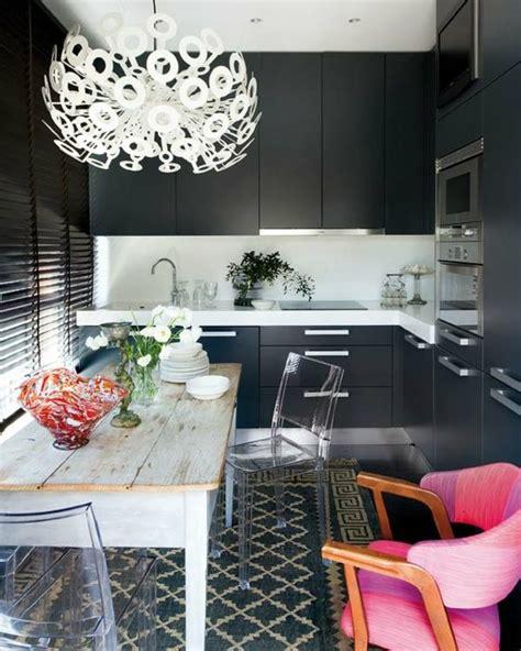 tapis de cuisine moderne tapis moderne pour la cuisine une excellente idée
