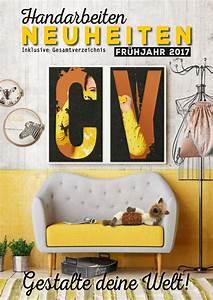 Müller Katalog 2017 : katalog handarbeiten neuheiten fr hjahr 2017 by ren m ller issuu ~ Orissabook.com Haus und Dekorationen