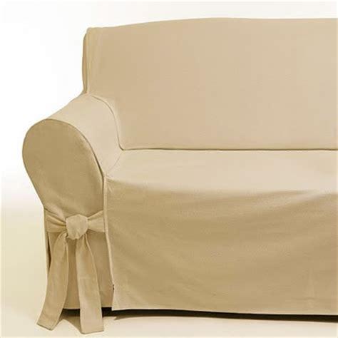 capa de sofá sob medida niterói renove seu sof 225 criatividade e pouco dinheiro casas