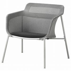 Bequemer Sessel Ikea : ikea ps 2017 armchair grey ikea ~ Frokenaadalensverden.com Haus und Dekorationen