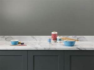 kitchens with calcatta marble Calacatta Marble Prima