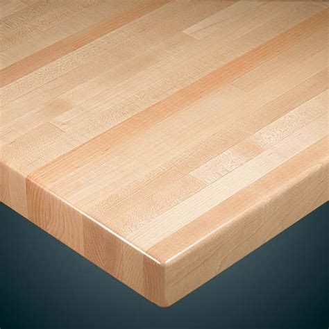 I agree with jim, i have used flecto diamond water based floor finish with excellent results. Wood Goods Industries 1060 Wood Goods 1060 Series Maple ...
