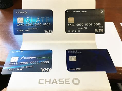 chaise cars frequently asked questions paypal prepaid debit cards