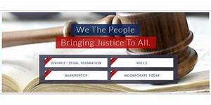 we the people of ny tips to help you understand your With divorce document preparation services