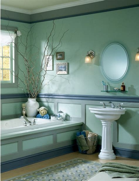 Blue Bathroom Designs by 25 Marvelous Traditional Bathroom Designs For Your Inspiration