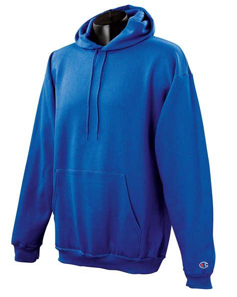 champion sweatshirts wholesale breeze clothing