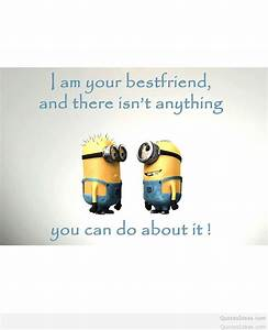 Funny Minions Instagram Saying ~ Inspiring Quotes and ...