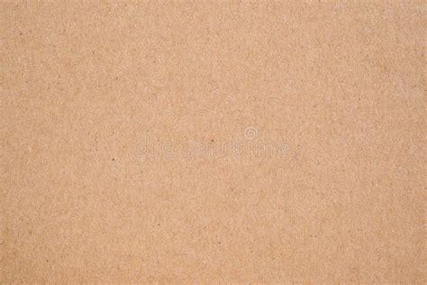 brown cardboard paper stock photo image  blank wall