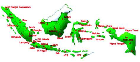 Cytotec Aborsi Jawa Barat Jual Obat Aborsi Manokwari Bergansi Gugur Yang Tuntas