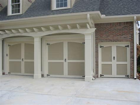 Latest Door & Stair Design