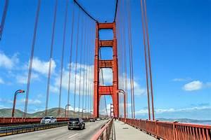 San Francisco Bilder : san francisco sehensw rdigkeiten die sightseeing top ten ~ Kayakingforconservation.com Haus und Dekorationen