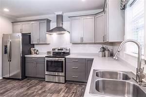 franklin kitchens 2333