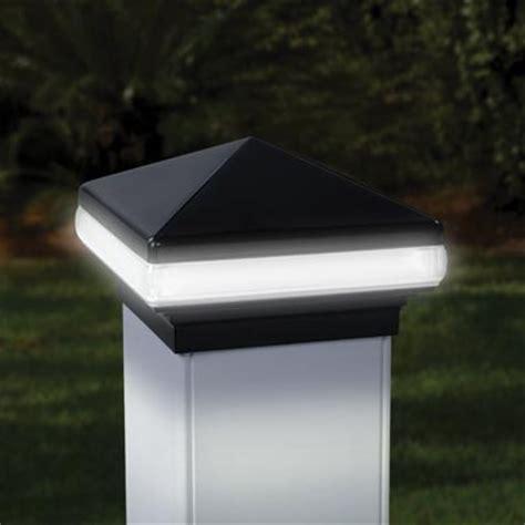low voltage deck post lights 17 best images about outdoor lighting on cap