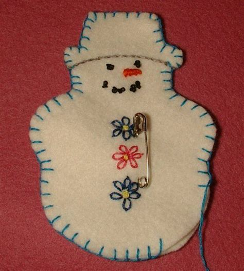 vintage frosted gingerbread embroidered felt cookie christmas ornaments 1000 images about christmas craft ideas on pinterest reindeer candy crafts and kids