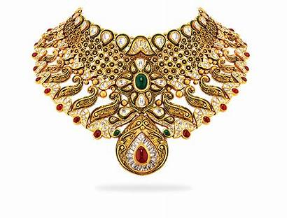 Gold Necklace Bridal Notandas Bangles Jewellers Earrings