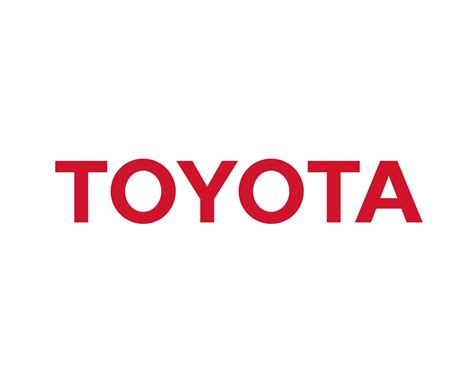 Toyota Financial Services Phone by Toyota Motor Finance Payoff Phone Number Impremedia Net