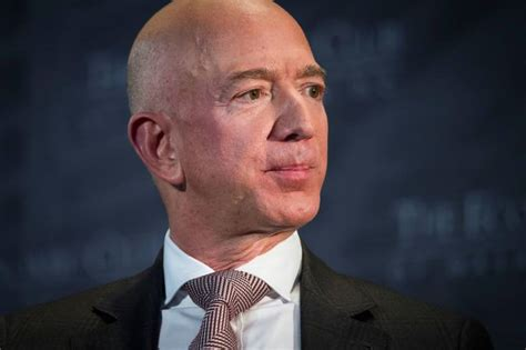 Because of coronavirus, could Jeff Bezos become the first ...
