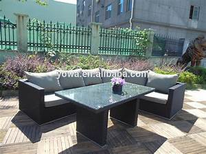 luxury l shaped patio furniture cover home decor ideas With rattan garden furniture covers l shaped