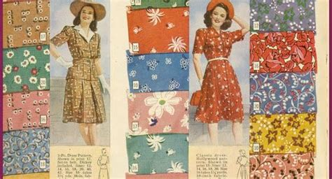 Sears Catalog, Summer 1943 Fabric Home Design Blog Philippines Free Addition Tool The Game Your Own Log Software House 30 X 40 Site Easy Trends To Avoid 3d Download For Pc