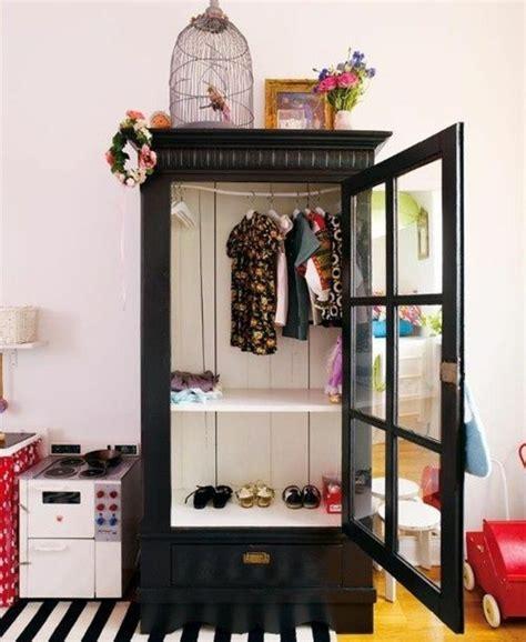 chambre meuble noir customiser meuble chambre raliss com