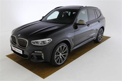 We did not find results for: BMW X3 2017-2018-2019-2020 Review | Qoets.nl - Jong ...