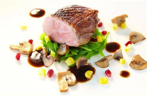 haute cuisine bohemia suites spa