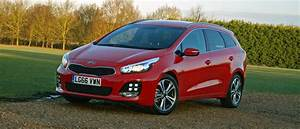 Kia Ceed Sport : front seat driver reviews and features from motoring 39 s phil huff ~ Maxctalentgroup.com Avis de Voitures