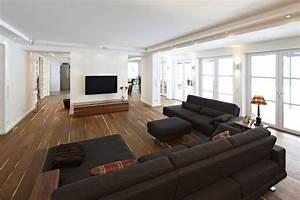 Dunkles Laminat Kratzer : kratzer im parkett und laminat beseitigen ~ Sanjose-hotels-ca.com Haus und Dekorationen