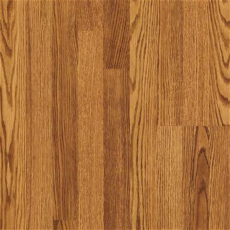 pergo newland oak newland oak laminate flooring laminate flooring by pergo