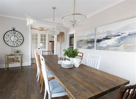 Home Bunch ? Interior Design Ideas