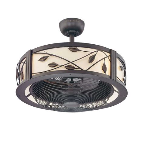 Menards Outdoor Ceiling Fans by Small Flush Mount Ceiling Fans Wanted Imagery