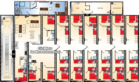 create your own floor plans xtreme series bunker complex the fortress rising s